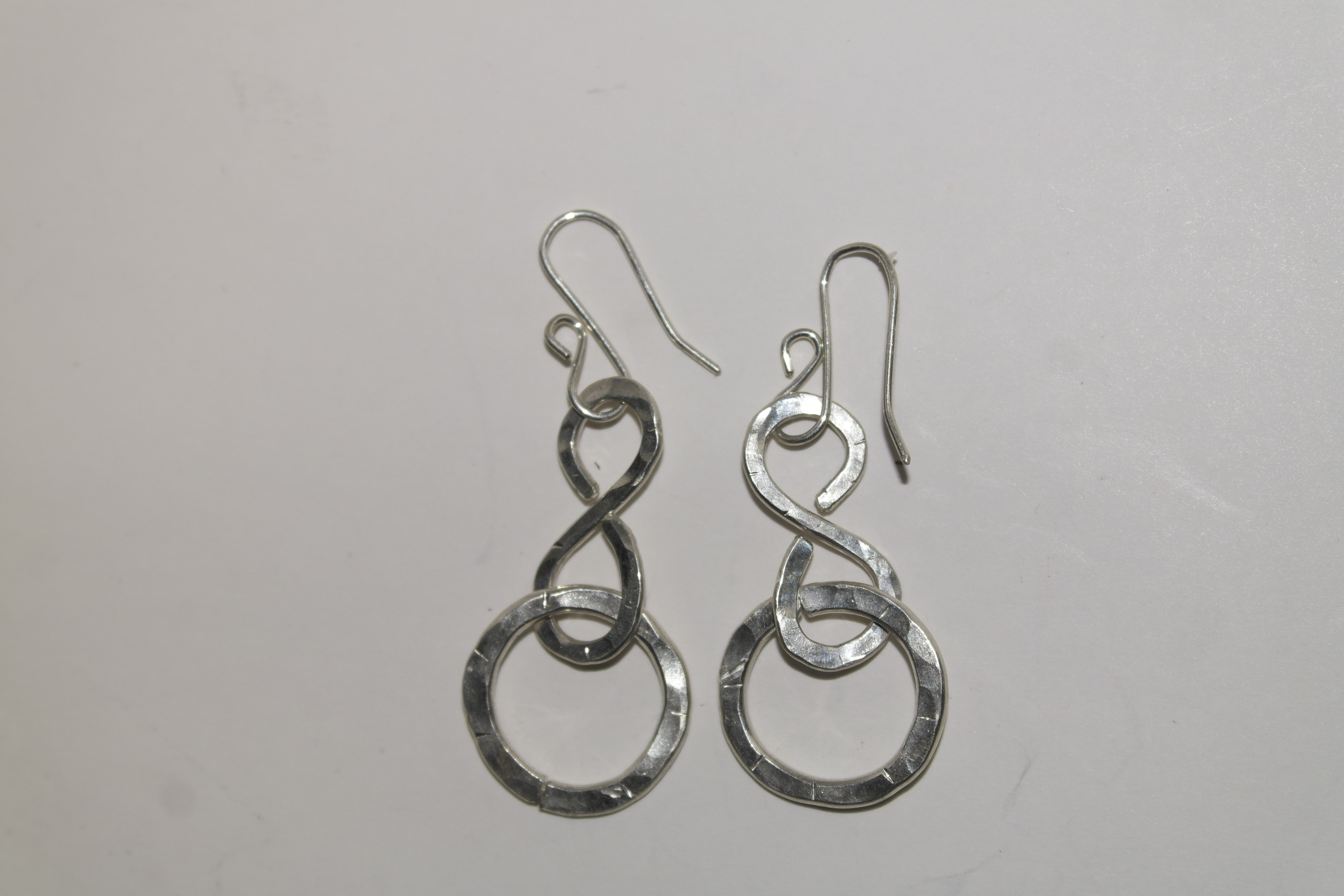 marrin earrings infinity products img costello